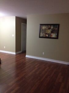 South Windsor upper unit  April 1. utilities included.