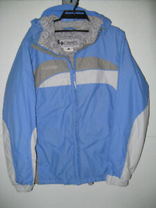 Ladies JACKETS - COATS - VESTS  Size SMALL - LARGE Kingston Kingston Area image 2