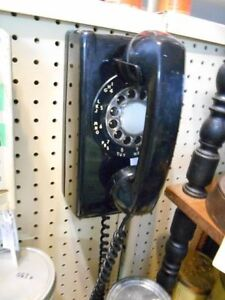 Vintage Telephones London Ontario image 5