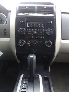 FORD ESCAPE CHECK IT OUT BEFORE IT SELLS!! FINANCING AVAILABLE! Edmonton Edmonton Area image 10