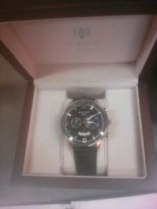 Luxury Brand New Watch in the box (45mm).