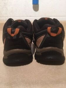 Women's North 49 Hiking Shoes Size 10 London Ontario image 6