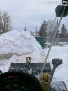 Western Plows Kijiji In Ottawa Buy Sell Save With Canada S