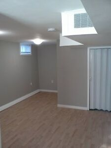 CLOSE TO DOWNTOWN - 1 Bedroom - Available January 1st Kitchener / Waterloo Kitchener Area image 8