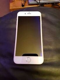 Iphone 7 128Gb WANTED
