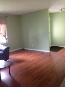 Recently Renovated Home For Rent