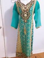 casual and formal pakistani / indian dresses
