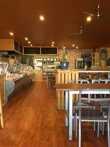 Italian Cafe & Eatery Adelaide CBD Adelaide City Preview