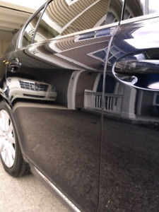 CERAMIC COATING! Get your Car Protected