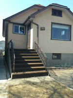 New Price!! Solid, Move-in ready home for sale! 821 McLeod ST.