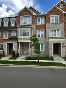 Rarely Available! 4 Bdrm Home, Affordable Price!