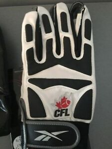 NFL Lineman Football Gloves