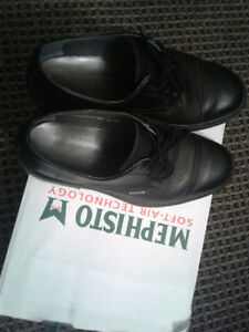 Mephisto Dress shoes cheap!