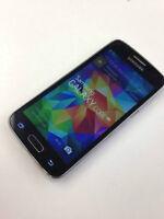 Samsung Core, UNLOCKED, no contract *BUY SECURE*