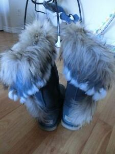 UGG Boots Kitchener / Waterloo Kitchener Area image 1