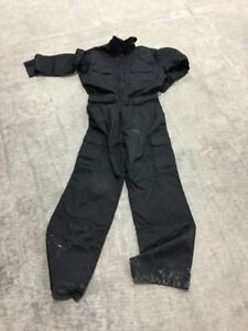 Two brand new high quality work outdoors coveralls!