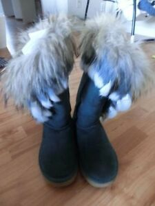 UGG Boots Kitchener / Waterloo Kitchener Area image 2