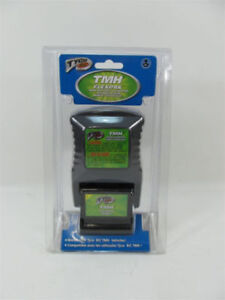 Tyco rc tmh flexpak rechargeable charger pak