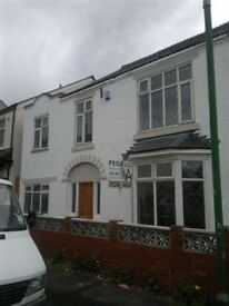 1 BED FLAT AVAILABLE IN QUINTON FOR £395 PCM