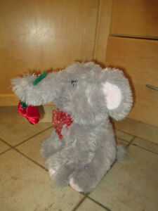 NEW with tags Valentine's stuffies, other Valentine's items $3 Kitchener / Waterloo Kitchener Area image 3