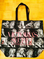 BRAND NEW with tags Victoria's Secret Bombshell X-Large Tote
