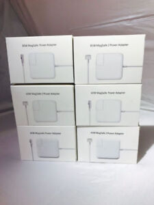 Apple Mag Safe 1 Charger for Macbook, Macbook Pro. Brand new