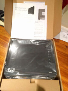 sagemcom fast 5250 home hub 2000 manual