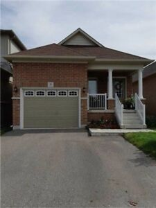 5 Year New All Brick Bungalow In An Up And Coming Area Of Courti