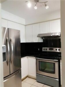 High Demand Split Br Layout, Spacious 2 Br, 2 Baths, 2 Car Tande