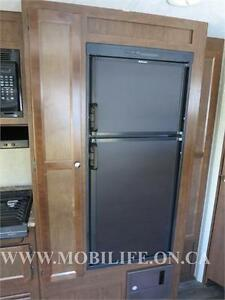 *CLEARANCE!*FAMILY TRAILER FOR SALE!*DOUBLE BUNKS*KEYSTONE* Kitchener / Waterloo Kitchener Area image 11