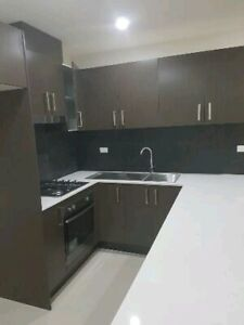 Room Available for rent in Parramatta close to Station
