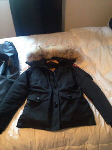 Canada Goose chilliwack parka outlet discounts - Canada Goose Jacket | Kijiji: Free Classifieds in Halifax. Find a ...
