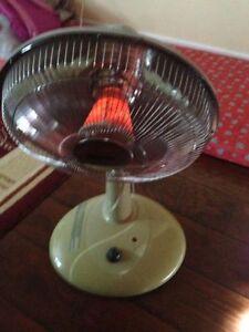 Elctric heater London Ontario image 1