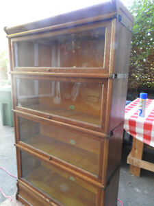 bookcases barristers ll barrister you furniture lapierre love ca wayfair bookcase
