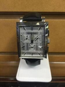 Montre  burberry [1028576]