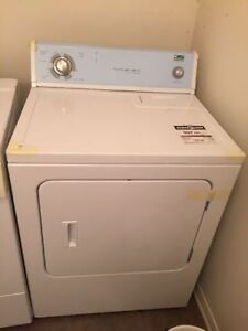 DRYER FOR SALE! West Island Greater Montréal image 1