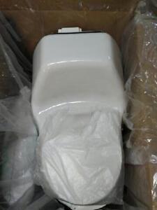 New Composting Toilet, new price