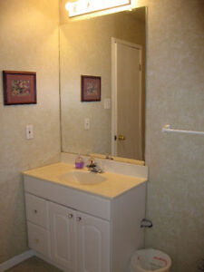 Fanshawe 2 Rooms Available London Ontario image 6