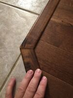 Small or Large Flooring Jobs...Repairs/Replace and Installs