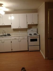 Apartment For Rent - Available December 1st, 2016