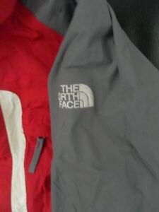 The North Face Jacket London Ontario image 4