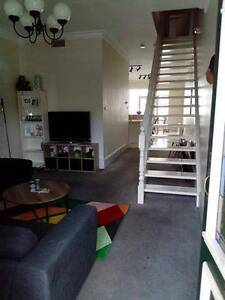City Town House Adelaide CBD Adelaide City Preview