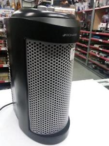 Bionaire air purifier. We sell used goods. 108529