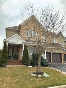 Excellent 4Bdrm Home &  You Will Not Be Disappointed