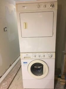 Washing Machine Buy Or Sell Home Appliances In Ontario