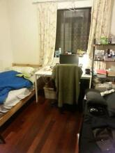 $175 Large Room Lidcombe Auburn Area Preview