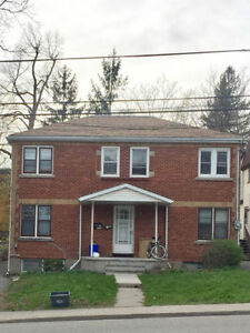 ATTN: QUEENS STUDENTS! 3 BEDROOMS AVAILABLE! INCLUSIVE!