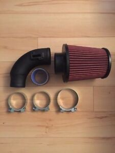 B8/8.5 A4 A5 Q5 2.0T Intake Kits Kitchener / Waterloo Kitchener Area image 3