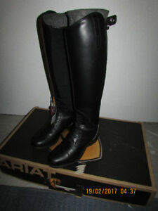 Brand new Women's riding boots