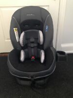 Eddie Bauer Convertible car seat, excellent condition!$100 OBO